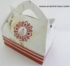 boite a gateau mariage boîte à gâteaux mariage x10 ref vccar10