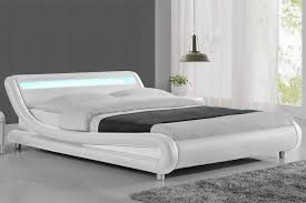 Low Bed Frames Uk Cool Bed Frames Therobotechpage