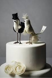 bird cake topper birds oh so sweet wedding cake toppers bird cake toppers
