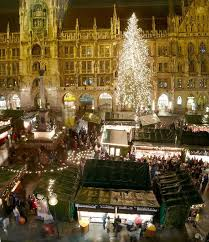 8 best images about prague germany markets on