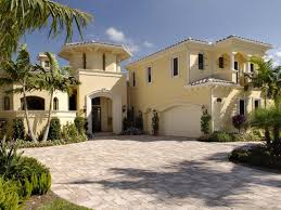 spanish house style spanish colonial house style home design and style