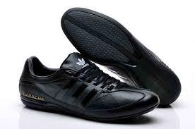 porsche design typ 64 adidas porsche design typ 64 shoes color black a1114 adidas