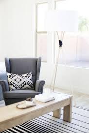 Wohnzimmer Modern Hell Best 25 Wohnzimmer Gestalten Ideas On Pinterest Esszimmer