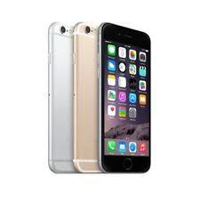 black friday iphone 6 plus deals apple iphone 6 ebay