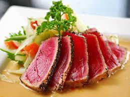 fusion cuisine fusion cuisine