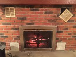 fireplace questions hearth com forums home