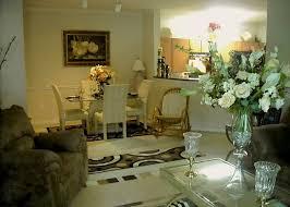 One Bedroom Apartments In Columbus Ga Lumpkin Park Apartments Apartments In Muscogee Columbus Ga