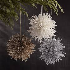 457 best ornaments festive decorating images on