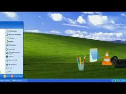 vlc for android apk vlc for android beta 0 9 10 apk for android aptoide