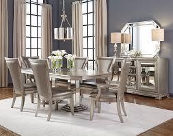 Carolina Dining Room Dining Room Dining Sets Pulaski Furniture Couture Dining Room