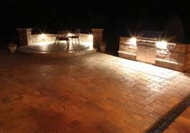 Garden Patio Lights Garden Patio Lights Awesome Garden Patio Lights Beautiful Garden