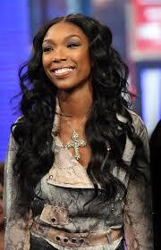 Brandy Hairstyles More Pics Of Brandy Long Center Part 1 Of 18 Brandy Lookbook
