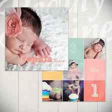 Baby Photo Albums 11 Best Newborn Albums Images On Pinterest Album Design Book