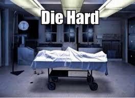 Die Hard Meme - die hard very very hard meme by yummybananapants memedroid