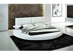 round platform bed white queen platform bed round bedroom ideas and inspirations