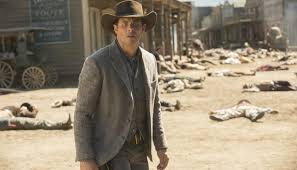 Seeking Finale Westworld Finale Photos Are Here We Ve Got All Sorts Of