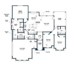 Tilson Home Floor Plans The Colorado Is Tilson U0027s Newest Home Plan And Has Dream House