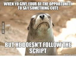 Meme Script - 25 best memes about script meme script memes
