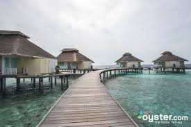 ellaidhoo maldives by cinnamon oyster com review u0026 photos