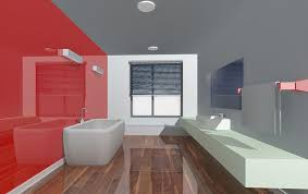 bathroom design software bathroom design software