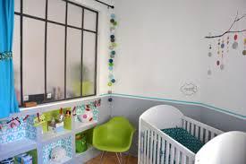 deco chambre bebe gris bleu awesome deco chambre bebe bleu gris photos design trends 2017