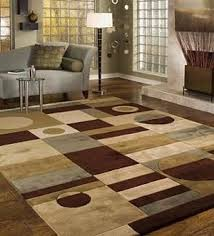 shaw accent rugs large shag area rugs area rugs persian area rugs styles of