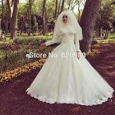 robe de mariã e pour femme voilã e femme voilee pour mariage
