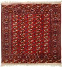 bukhara tappeto tappeti bukhara morandi tappeti