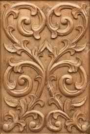 wood carving pesquisa pinteres