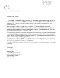 the best cover letter ever software engineering cover letter images cover letter ideas