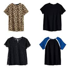 Used Jeans Clothing Line Heidi Klum U0027s Lidl Range Launches Today And Here U0027s The One Piece