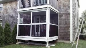 Porch Blueprints 100 Porch Blueprints How To Do It Yourself Screen Porch