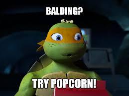 Mikey Meme - hilarious tmnt memes google search tmnt pinterest tmnt