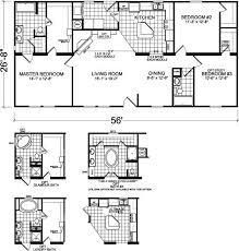 Champion Floor Plans Champion Mobile Home Wiring Diagram Blonton Com
