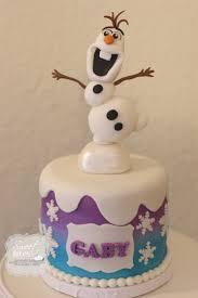 1008 best unique kids birthday cakes images on pinterest