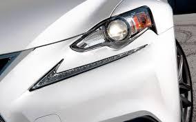 lexus xenon headlight bulb car doctor q u0026a why is my lexus headlamp blinking bestride