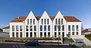 mehrfamilienhaus in pforzheim u2013 im lot