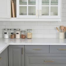white tile kitchen backsplash backsplash ideas interesting subway tiles kitchen backsplash