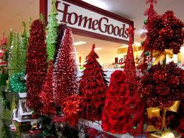home goods omaha xtreme wheelz com