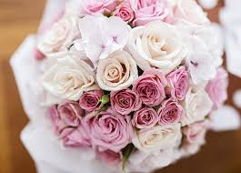wedding flowers manchester venus flowers florist manchester news from venus