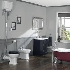 yellow bathroom ideas tiles bathroom tile decor osborne park tiles home depot bathroom
