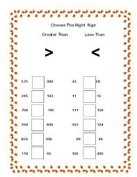 halloween math worksheets grade 2 worksheets