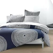 navy blue king bedding sets navy king size duvet covers navy blue
