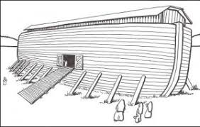the story of noah u0027s ark u2013 coloring book pages asknoah org