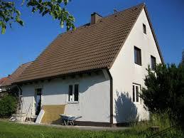 Bauernhaus Altes Bauernhaus Renovieren Vorher Nachher Renovierung With Altes