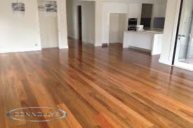 Spotted Gum Laminate Flooring Spotted Gum 130 X 19 Select Grade Timber Flooring Image 2