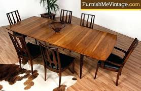 mid century modern dining table set mid century modern dining table set bumpnchuckbumpercars com