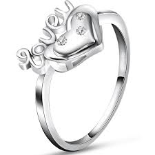 ring meaning korean the true meaning of s925 sterling silver engagement