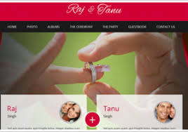 best wedding invitation websites best wedding invitation websites together with online wedding
