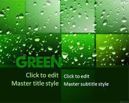 powerpoint templates free download ocean free water powerpoint templates